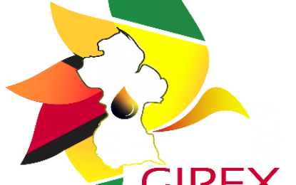 Local companies commend networking opportunities at GIPEX 2019