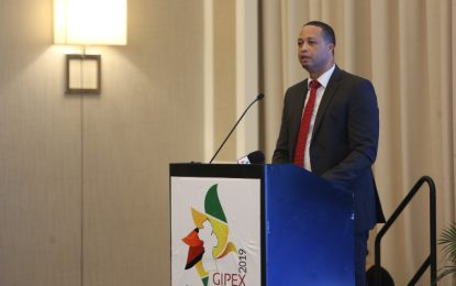 GO-Invest prepared to support business ventures in oil and gas sector