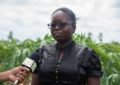 The Rural Women of Hope Estate