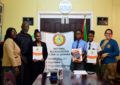NAC awards winners of first essay competition