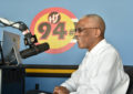 President Granger optimistic for favourable ICJ ruling