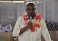 'Govt has led mammoth projects for indigenous peoples – Orealla Toshao