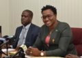 More lands allocated under Coalition Govt– Min. Ferguson
