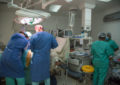 90 Hernia Surgeries completed