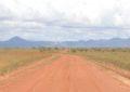 Linden-Lethem road greenlighted by Iwokrama