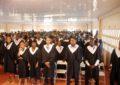 178 graduate at GITC's 53rd graduation exercise