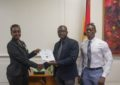 Guyana to bid for 2022 CAC Championships