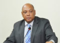 Guyana stands to earn US$120B