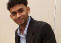 Bunty Singh 'eyeing' third Chutney crown