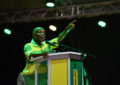 """All Guyanese will enjoy rights enshrined in the constitution"""