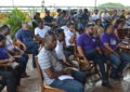 TCI launches election campaign