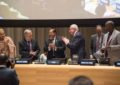 Guyana takes over Chairmanship of G77