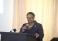Guyana sets new targets to end AIDS epidemic