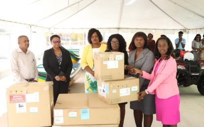 $70M investment to improve healthcare accessibility