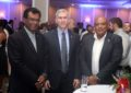 Guyana celebrates First Oil