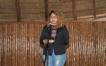Local Talent Fiesta Auditions underway