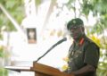 GDF positioning to better protect Guyana's borders