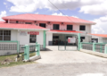 Multi-million $$ maternity unit at Leonora to be operational soon