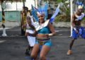 200 revellers to lead Public Infrastructure Ministry band