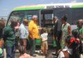 $7.3M school bus for Burma students