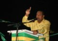 The transformation is evident – PM tells Blairmont