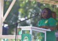 Coalition has track-record of development – Min Cummings tells Region 1
