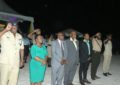 Lindeners urged to keep Guyana moving forward