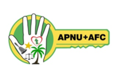 APNU+AFC heartened by high Disciplined Services voter turnout