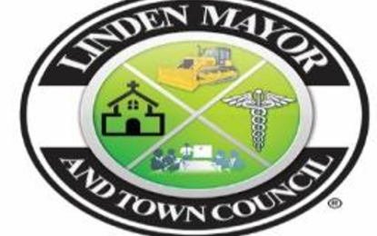 COVID-19| Linden Municipality roles out curfew to fight virus