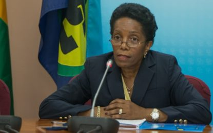 CARICOM impressed by free, fair and transparent elections