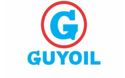 Guyoil slashes fuel prices – Second Price Reduction in less than a Month