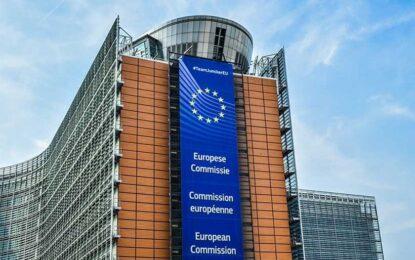 Guyana off European Commission's money laundering list