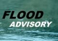 Hydromet issues flood advisory