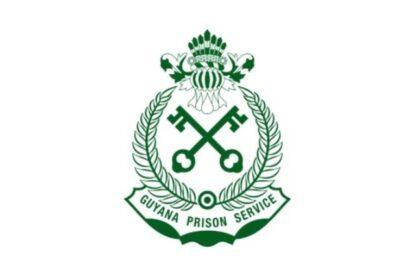 Murder accused recaptured at Parika bus park