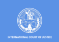 ICJ hearings on Guyana-Venezuela set for June 30, 2020