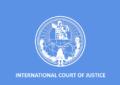 ICJ hearings on Guyana-Venezuela set for June 30, 2020