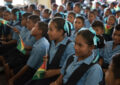 Education Ministry satisfied with Hinterland students' preparedness for July exams