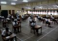 CSEC and CAPE exams begin today