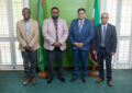 Strict engagement timelines for Guyana, Suriname
