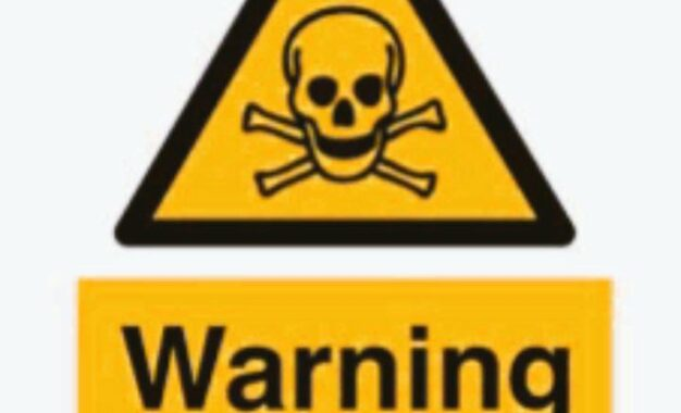 PAHO echoes warning against chlorine products as COVID-19 cure